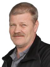 Kenneth Hellman