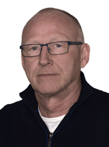 Tommy Svanberg